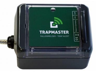 TRAPMASTER Professional